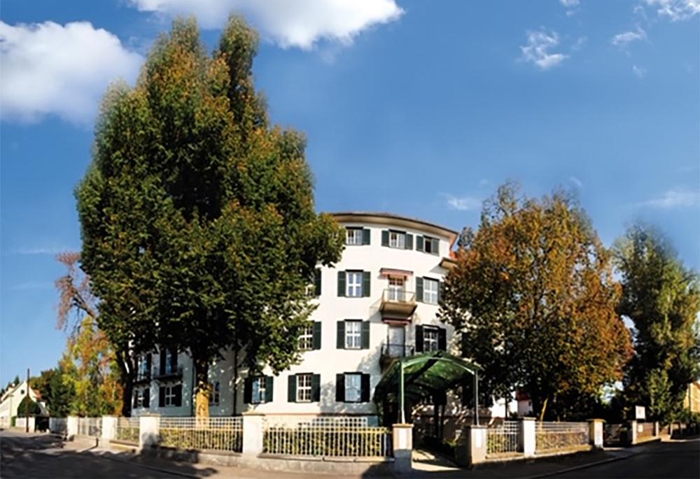 HANSA_Graz