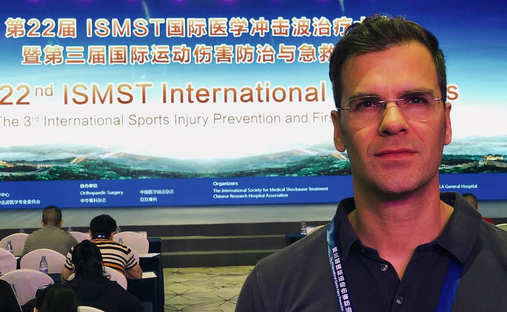 / ISMST_Weltkongress2 / Zum Vergrößern auf das Bild klicken